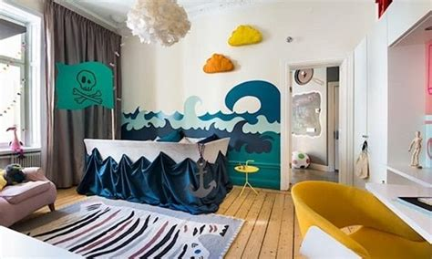ways to design your bedroom creative ways to add fun to your kids bedroom interior
