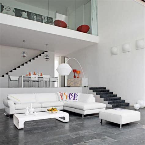 roche bobois contemporary sofa bright and modern sofas by roche bobois digsdigs