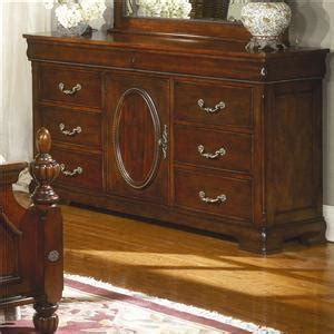 davis international bedroom furniture page 17 of dressers baton rouge and lafayette louisiana