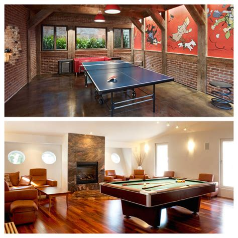 Home Designer Suite Pool Table Poll Ping Pong Vs Pool Table