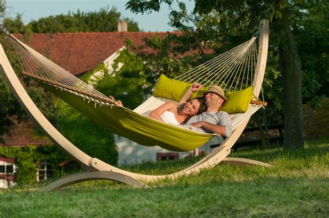 free standing hammock 2 person free standing hammocks the hammock solution for