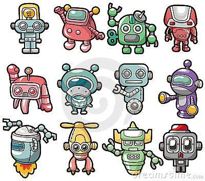 cartoon robot tattoo 100 ideas to try about body art inspirations galaxies