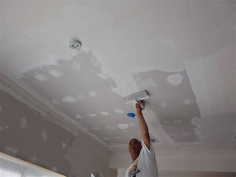 remove popcorn ceiling cost per square foot home design