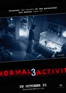 film ghost bus paranormal activity 3 movie posters from movie poster shop
