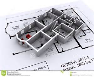 layout of house house layout royalty free stock images image 4646259