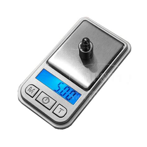 on balance lite scale ls 600 digital scales smokinggear 0 01g 200g mini digital pocket scale precision jewelry balance weight oz gram ebay