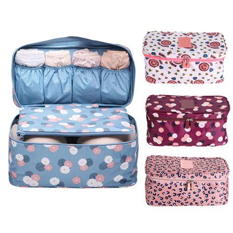 Bra Laundry Bag Triangle Limited aliexpress buy travel storage bag bra organizer organizer
