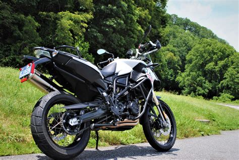 bmw motorcycles asheville bmw f800gs asheville motorcycle rentals