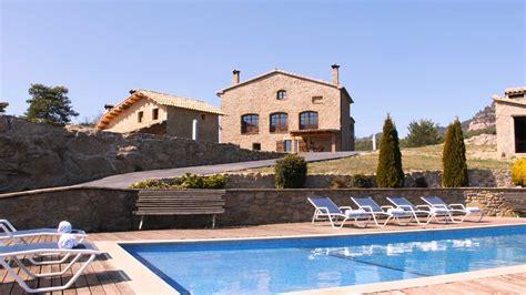 casa rurales en barcelona casas con encanto casa de co en ancn navarra el rincn
