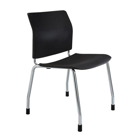 Stools For Bad Backs by Ergonomic Office Chairs Stools Kneeling Chairs Bad
