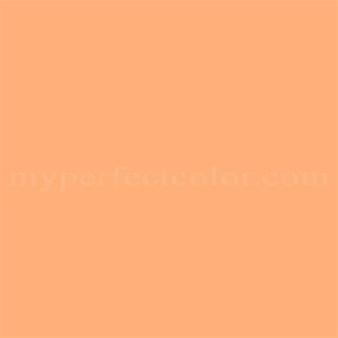benjamin 2015 40 sorbet myperfectcolor