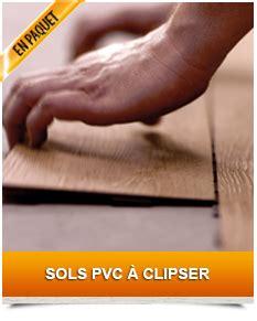 sol vinyle pas cher 2324 acheter sol pvc rouleaux vinyles dalles vinyles lames