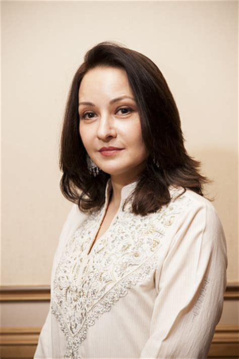 zeba bakhtiar biography in hindi indian film bollywood actresses photos biography