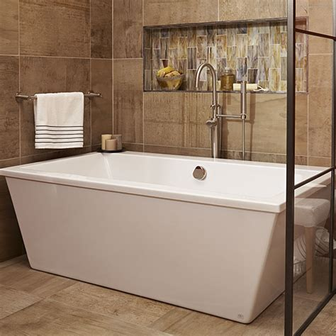 Oversized Soaking Bathtubs Bathtubs Soaker Tubs Reversadermcream