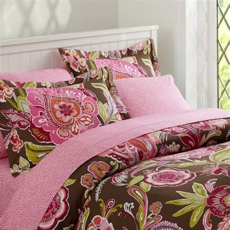 brown and pink comforter 78 best images about pink and brown bedding on pinterest