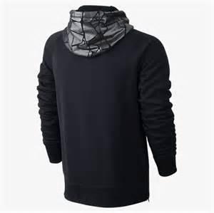 T Shirt Lebron Buy Side nike lebron side zip pullover hoodie sportfits