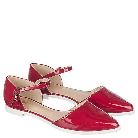 shiekh julique 1 s low heel dress shoe shiekh
