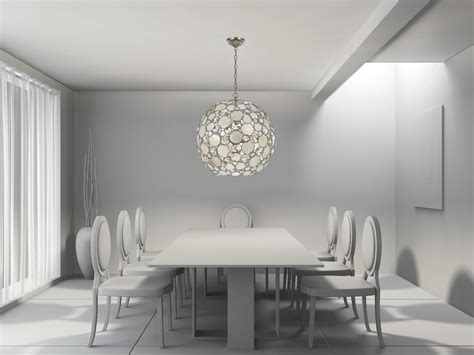 Silver Dining Room Chandelier Crystorama 529 Sa Dining Foyer Chandeliers Palla