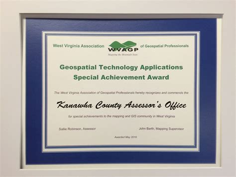 Kanawha County Records Kanawha County Assessor Mapping Gis Data