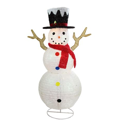 walmart snowman gemmy airblown inflatables snowman 4 walmart
