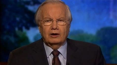 Bill Moyers Essay by But There Is Nothing Idealized Or Romant By Bill Moyers Like Success