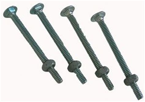 Bolts For Bed Frame Generic Rto 047 Bed Frame Bolts Rto047 Rto 047 Salestores 305 652 0442