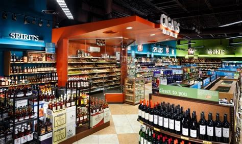 38 best images about spirit wine retail design on 1000 ideas about liquor store on pinterest store