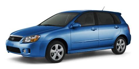 2009 kia spectra5 expert reviews specs and photos cars com kia buyers guide 2009 kia spectra5 sx reviews