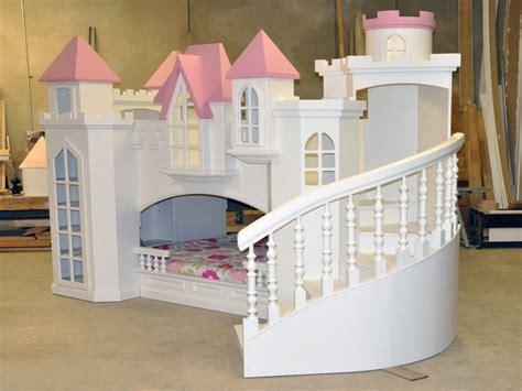 bedroom furniture for teenage girls ikea james the beagle ikea bedroom sets for teens ilovemytel interior