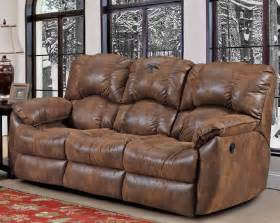 the best sectional sofas who makes the best sectional sofas inspirational large
