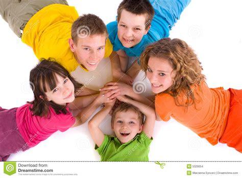 imagenes felices imagenes de ninos felices gallery