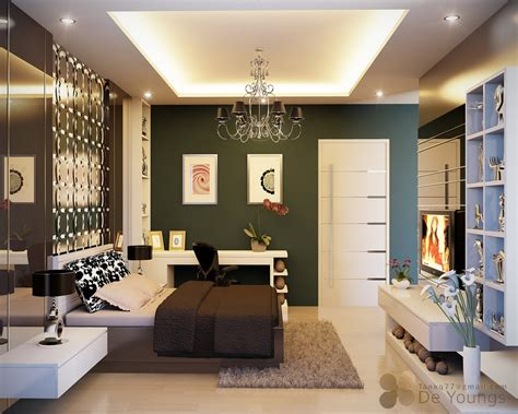 Cool Master Bedrooms by Cool Master Bedroom China Decosee