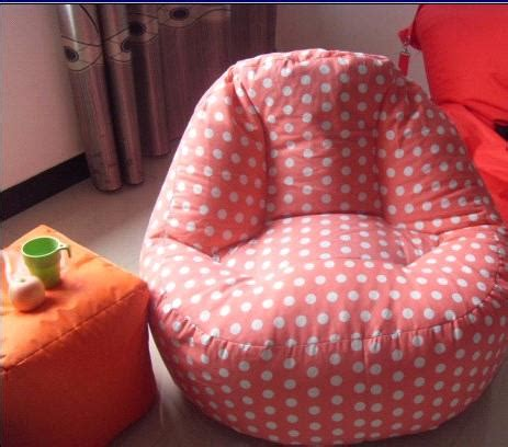 pattern for fabric pouf patterns to make fabric chairs for kids bean bag chair