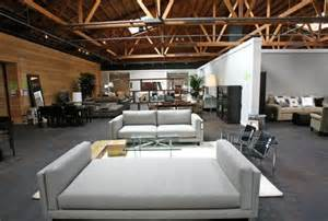 room and board culver city room board in culver city a sneak peek at contemporary design store set to open monday l a