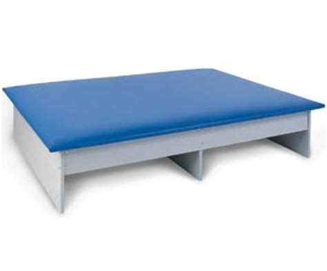 physical therapy mat exercises physical therapy mat platforms