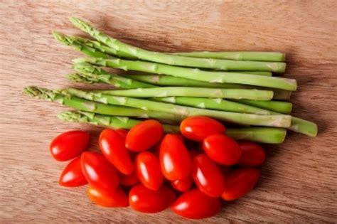 alimenti consentiti in allergia al nichel alimenti consentiti e alternative