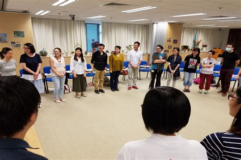 therapy workshops workshop on the use of expressive arts therapy in