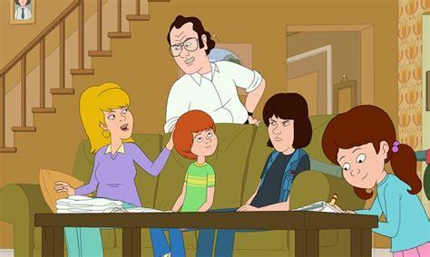 sam rockwell bill burr f is for family ot bill burr puts the f back in family