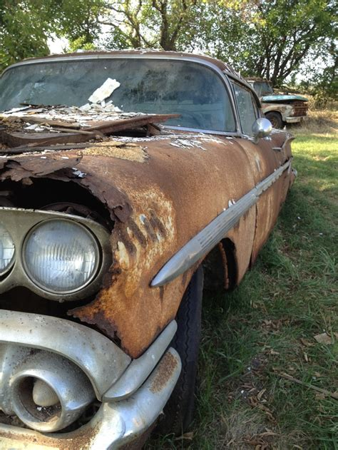 rusty car rusted cars www imgkid com the image kid has it