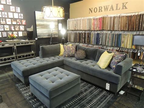 Beautiful Sectionals by Beautiful Clean Line Sectional Sofas And Sectionals