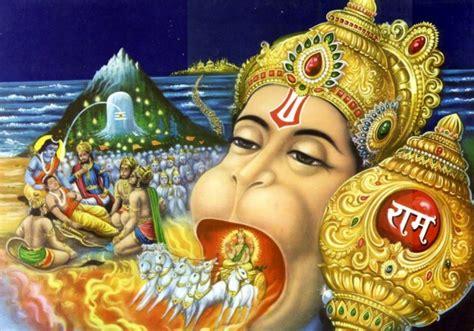 themes of god hanuman beautiful pictures of god sri hanuman