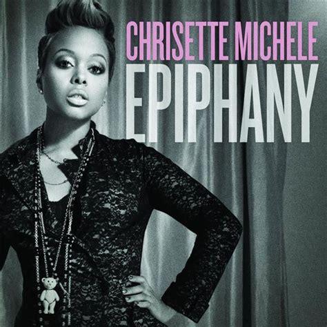 porcelain doll lyrics chrisette michele chrisette michele epiphany lyrics genius lyrics