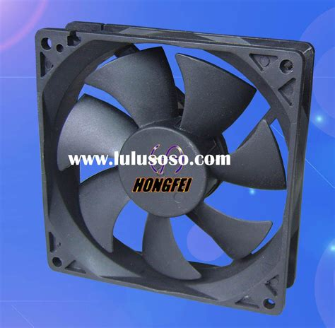 12 volt dc squirrel cage fan 12 volt squirrel cage fans 12 volt squirrel cage fans