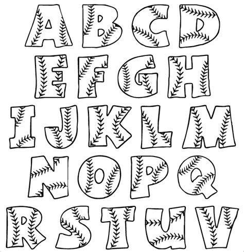 printable alphabet bubble letters 27 enticing bubble letters free premium templates