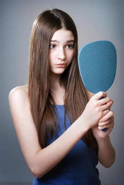 young puberty hair precocious puberty a growing issue for young girls