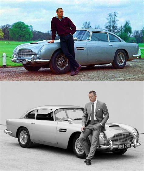 Aston Martin Db5 Wheels aston martin 1963 db5 wheels bond 007 goldfinger r 16 00 em mercado livre