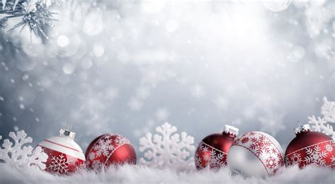 merry christmas wallpapers merry christmas images