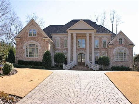 houses in atlanta georgia best 25 georgia homes ideas on pinterest savannah georgia homes build dream home