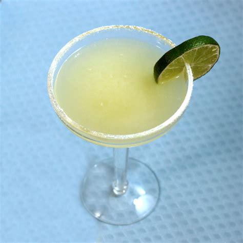cadillac margarita mix that drink