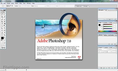 tutorial adobe photoshop 7 0 free download free drawing tools and animation software forums